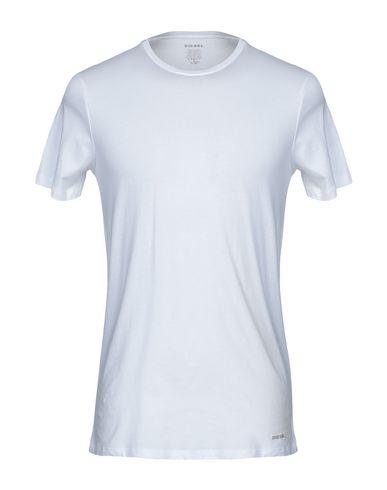 DIESEL - Camiseta interior