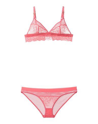 STELLA McCARTNEY - Underwear set