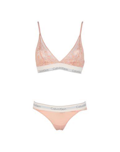 f73e12a5d Calvin Klein Underwear Set - Women Calvin Klein Underwear Sets ...