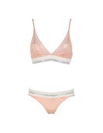 2f35a6e55b Women s sets  lingerie and undergarment sets