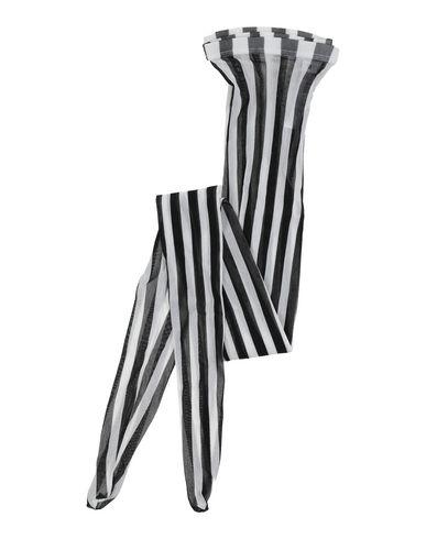 DOLCE & GABBANA - Calcetines cortos