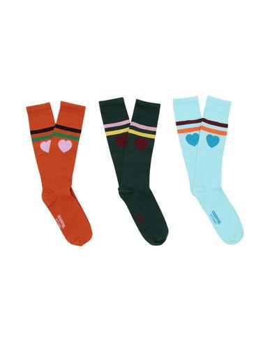 ESSENTIEL ANTWERP - Socks & tights