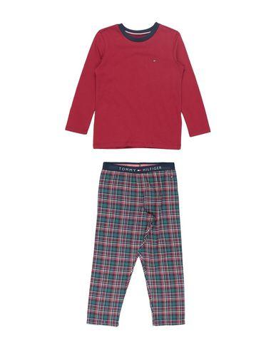 224728d13ef8f Pijama Tommy Hilfiger Niño 9-16 años en YOOX