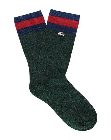 BENEDICT - Socks & tights