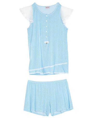 PEPITA - Pyjama