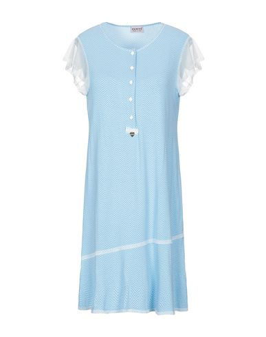 reputable site bbed7 e23fa PEPITA Nachthemd - Underwear | YOOX.COM
