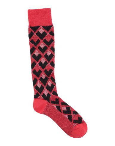 ROCHAS - Socks & tights