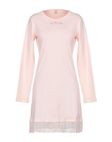 BLUGIRL BLUMARINE UNDERWEAR - Nightgown