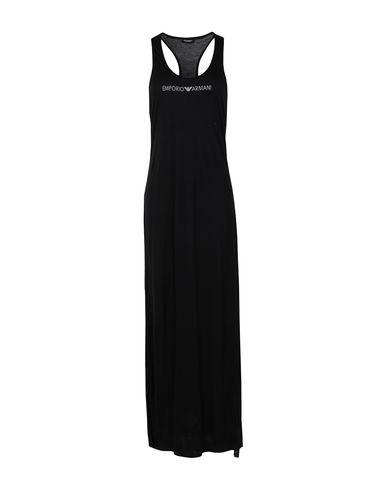 EMPORIO ARMANI - Nightgown