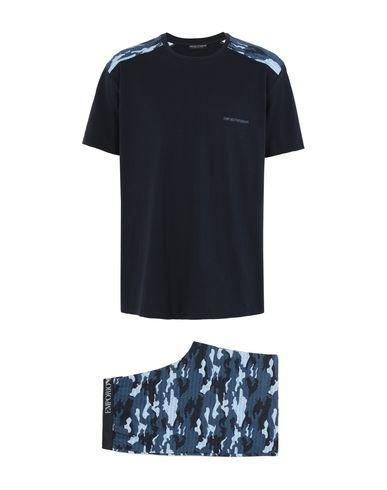 EMPORIO ARMANI - Sleepwear