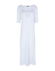 rivenditore online d4fa0 e95b8 Camicie da notte donna: camicie da notte lunghe e corte ...