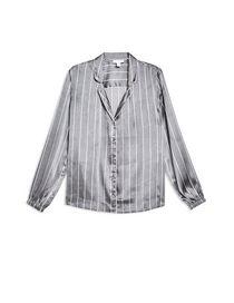 Pigiami donna online  pigiami interi eleganti di seta e cotone  d7bc2b2eb8a