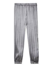 Pigiami donna online  pigiami interi eleganti di seta e cotone  906171f90c5d