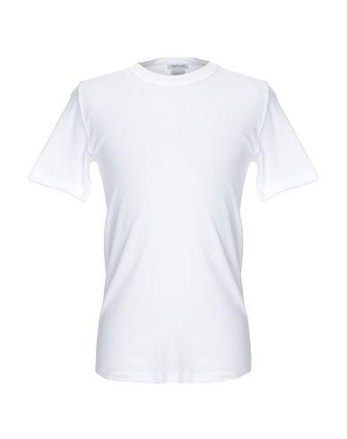 CALVIN KLEIN 205W39NYC - Undershirt