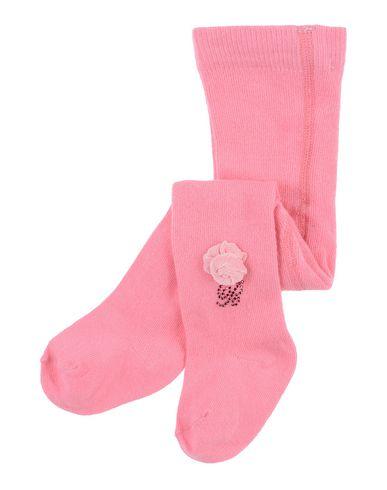 Miss Blumarine Short Socks Girl 0-24 months online Girl Clothing Bodysuits & Sets XUXYwwtF 60%OFF
