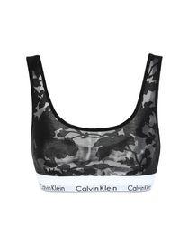 d9fb522331 Calvin Klein Underwear Donna Collezione Primavera-Estate e Autunno ...