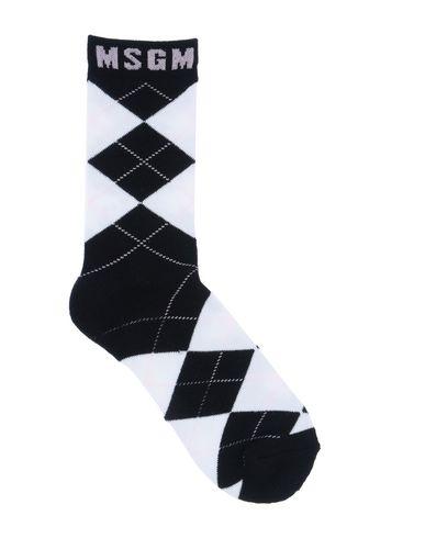Msgm Socks Socks & tights