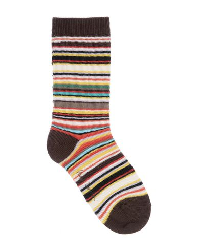 PAUL SMITH - Short socks