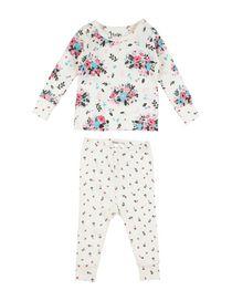 c3397263d36 Πιτζάμες 0-24 μηνών Kορίτσι - Παιδικά ρούχα στο YOOX