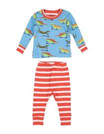 b206719709f Εσωρουχα 0-24 μηνών Αγόρι - Παιδικά ρούχα στο YOOX