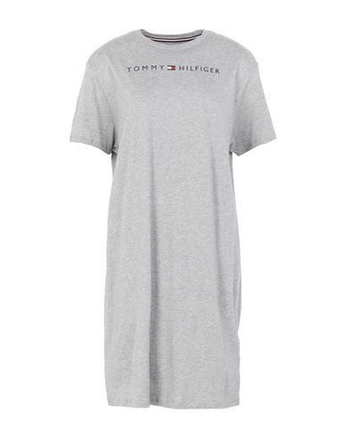 TOMMY HILFIGER - Nightgown