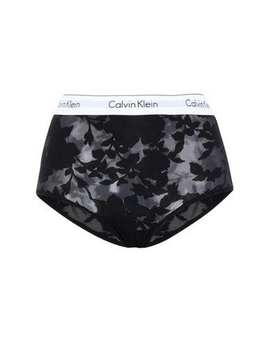 CALVIN KLEIN UNDERWEAR - Hotpants