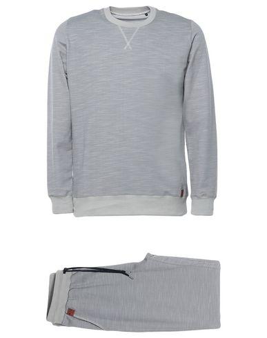 SKINY - Pyjama