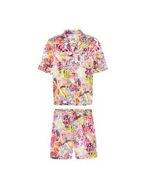 2f0b6103fa Γυναικείες πιτζάμες online  Κομψές μεταξωτές και βαμβακερές πιτζάμες ...