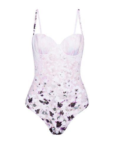 La Perla One-piece Swimsuits In Pink