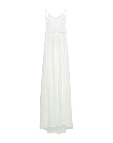 LA PERLA - Dressing gown