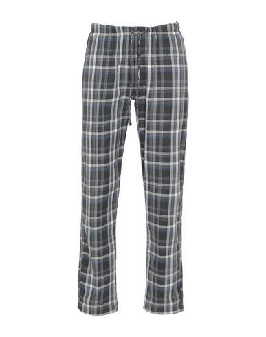 HANRO - Pyjama