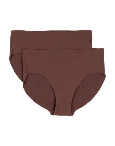 Hanro Hotpants   Underwear by Hanro