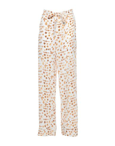 EQUIPMENT - Sleepwear