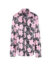 3a36f94e16d078 Women's pyjamas online: elegant one-piece pyjamas in silk and cotton ...