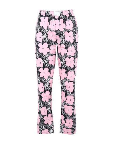 CALVIN KLEIN x ANDY WARHOL - Sleepwear