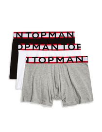 4dafc51e82 Men's Boxers - Spring-Summer and Fall-Winter Collections - YOOX ...