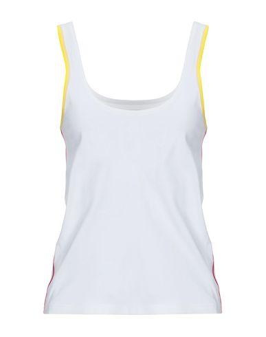 Emporio Armani T-shirts Undershirt