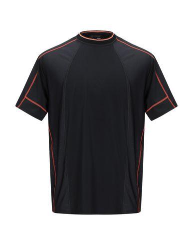 VERSACE - T-shirt intima