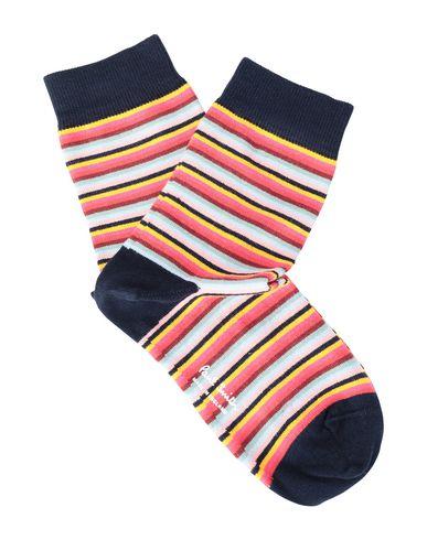 PAUL SMITH - Socks & tights