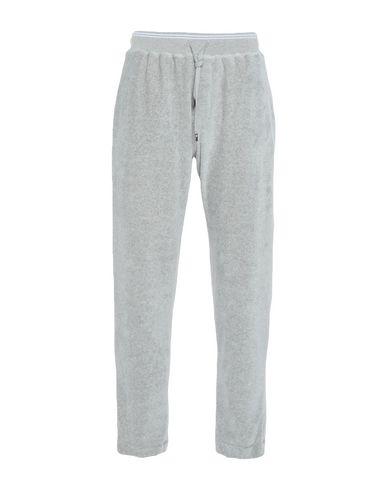ERMENEGILDO ZEGNA - Pyjama