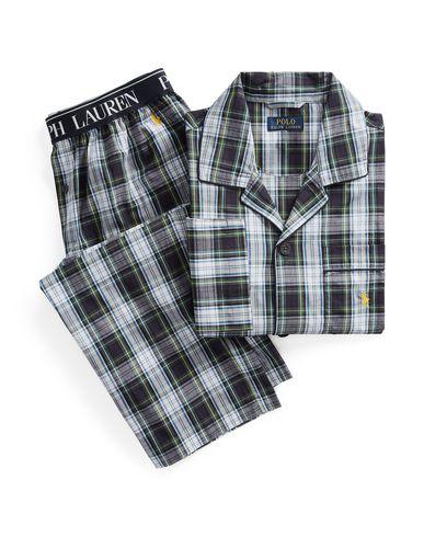 POLO RALPH LAUREN - Pyjama