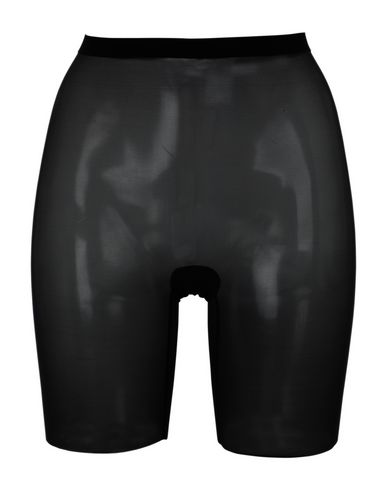 WOLFORD - Hotpants