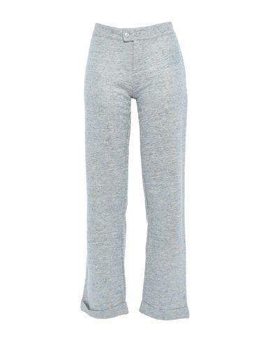 John Galliano Sleepwear In Light Grey
