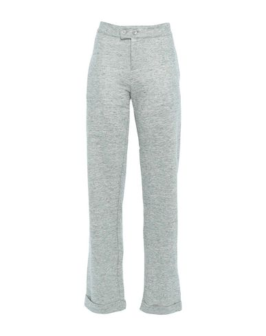 John Galliano Sleepwear In Light Grey