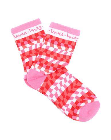 VANS - Socks & tights