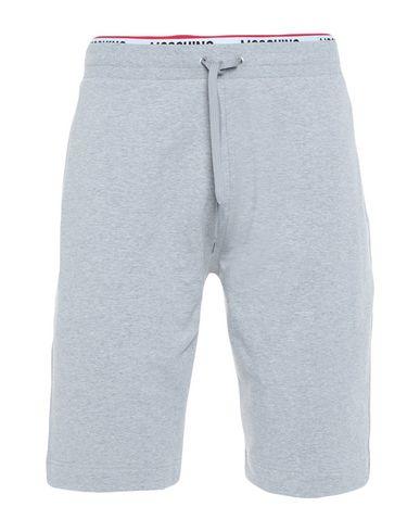 MOSCHINO - Pyjama