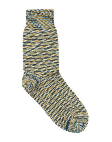 MISSONI - Socks & tights