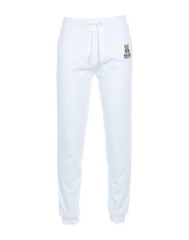 Moschino Tops Sleepwear
