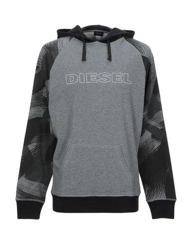 DIESEL - Pyjama