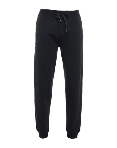 Moschino Pants Sleepwear